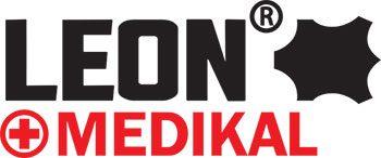 Leon Medikal